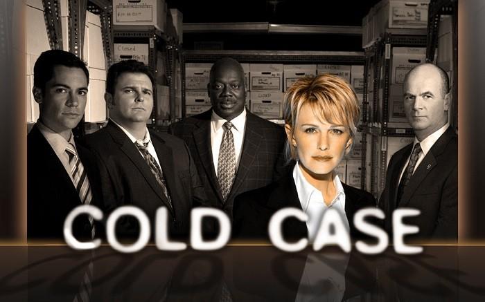Milena Sutter - Cold Case - Blog The Perfect Culprit - IlBiondino.com - Corte&Media Agency