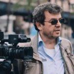 Maurizio Corte - journalist - writer - media analyst - Magazine The Perfect Culprit - Corte&Media Agency -