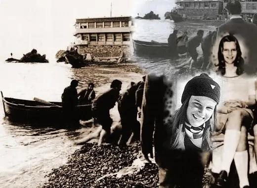 True Crime Stories - Milena-Sutter-Lorenzo-Bozano-Genova-1971-Biondino-della-Spider-Rossa-blog-IlBiondino.org_
